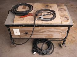 170 Amp MOT Stick Welder-170amp_welder_640.jpg