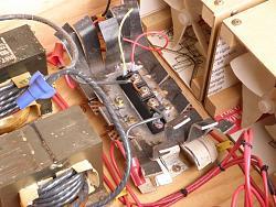 170 Amp MOT Stick Welder-170amp_welder_scr.jpg