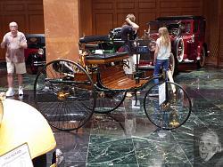1886 Benz Patent-Motorwagen - GIF-p1000433.jpg