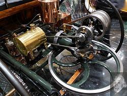 1886 Benz Patent-Motorwagen - GIF-p1000439.jpg