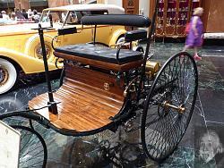 1886 Benz Patent-Motorwagen - GIF-p1000440.jpg
