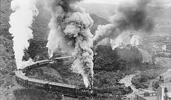 1913 small electric locomotive - photo-rimutaka-railway-1-15-incline.jpg
