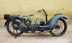 1920 Majestic motorcycle - photo-ner-car-right-side.jpg