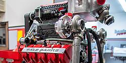 1927 Ford Model T Double-Trouble - video-twin-turbo-7l-duramax-banks-power-feature.jpeg