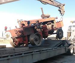1932-39 Farmall twin-engine tractor - photo-20161119_125354.jpgshr.jpg