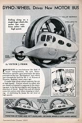1932 Purves Dynasphere - GIF-dyno_wheel.jpg