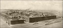 1936 Studebaker assembly plant - photo-studebaker1.jpg