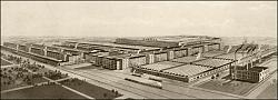 1936 Studebaker assembly plant - photo-studebaker2.jpg