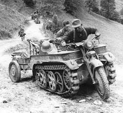 1939 Lehaitre tracked motorcycle - photos-sdkfz_2-2.jpg