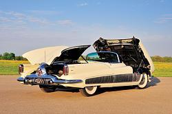 1951 Buick XP-300 convertible top - GIF-xp-300-9.jpg
