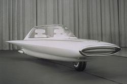 1967 Gyro-X two-wheeled car - video-c362d64366f1ec3d463e63dcfbc1f6db.jpg
