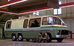 1971 Star Streak motorhome - photos-3a9dcc29c06dc3babe1c4dd33651775e.jpg