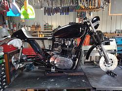 1974 XS/TX650 rebuild-141580229_3969542359757869_1152195615792581725_o.jpg