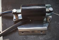 1974 XS/TX650 rebuild-img20210221134454.jpg