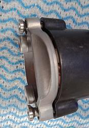 1974 XS/TX650 rebuild-img20210225114208.jpg