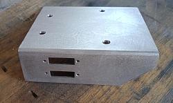 1974 XS/TX650 rebuild-img20210227115400.jpg