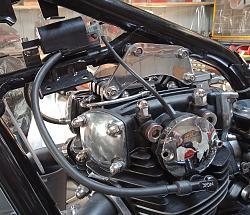 1974 XS/TX650 rebuild-img20210321153902.jpg
