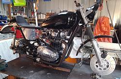 1974 XS/TX650 rebuild-img20210321160452.jpg