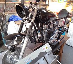 1974 XS/TX650 rebuild-img20210321160541.jpg
