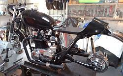 1974 XS/TX650 rebuild-img20210321160550.jpg