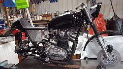 1974 XS/TX650 rebuild-img20210324170425.jpg