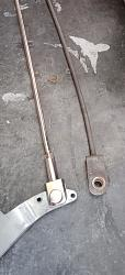 1974 XS/TX650 rebuild-img20210401122409.jpg