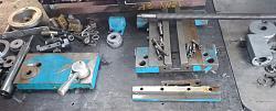 1974 XS/TX650 rebuild-img20210403120603.jpg
