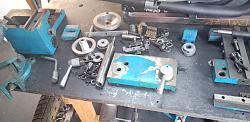 1974 XS/TX650 rebuild-img20210403120607.jpg