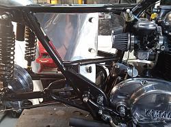 1974 XS/TX650 rebuild-img20210407120633.jpg