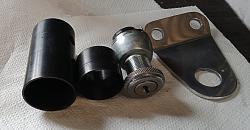1974 XS/TX650 rebuild-img20210422152934.jpg