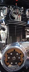 1974 XS/TX650 rebuild-img20210518094936.jpg