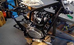 1974 XS/TX650 rebuild-win_20201009_17_13_45_pro.jpg