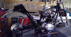 1974 XS/TX650 rebuild-win_20201011_16_24_15_pro.jpg