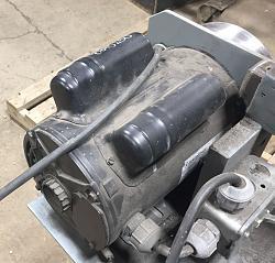 2 by 72 belt grinder-2-hp-3450-rpm-110-volt-motor.jpg