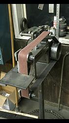 2 by 72 belt grinder-img_0665.jpg