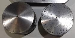 2 cycle combustion chamber repair-2-pistons.jpg