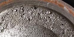 2 cycle combustion chamber repair-head-close.jpg