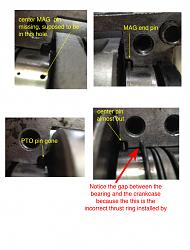 2 cycle combustion chamber repair-missing-pins.jpg