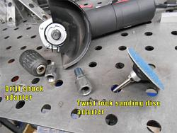 2 easy to make angle grinder adapters-g1.jpg