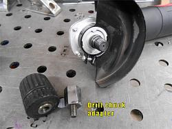 2 easy to make angle grinder adapters-g2.jpg