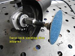 2 easy to make angle grinder adapters-g4.jpg