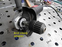 2 easy to make angle grinder adapters-g5.jpg