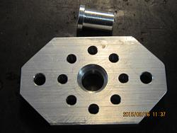 2 x 72 Belt Grinder and Small Wheel Attachment-img_0803.jpg