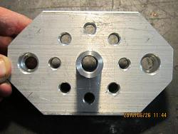2 x 72 Belt Grinder and Small Wheel Attachment-img_0806.jpg