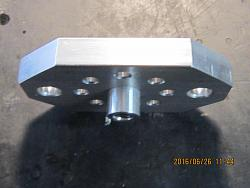 2 x 72 Belt Grinder and Small Wheel Attachment-img_0807.jpg