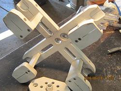2 x 72 Belt Grinder and Small Wheel Attachment-img_0809.jpg