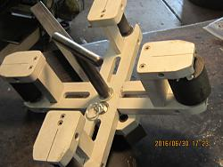 2 x 72 Belt Grinder and Small Wheel Attachment-img_0815.jpg