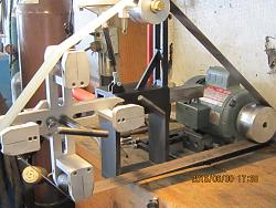 2 x 72 Belt Grinder and Small Wheel Attachment-img_0817.jpg