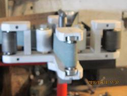2 x 72 Belt Grinder and Small Wheel Attachment-img_0821.jpg