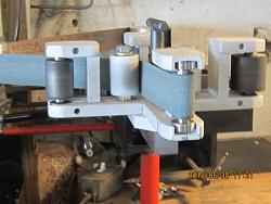 2 x 72 Belt Grinder and Small Wheel Attachment-img_0822.jpg